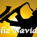 Jazz Nadal