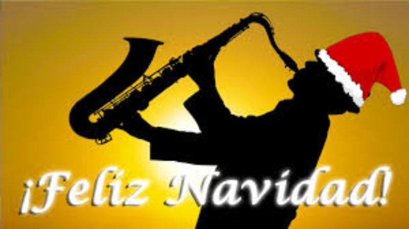 A Tot Jazz 17/12/2018