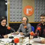 Info Setmanal de Ripollet - 25 de gener de 2019