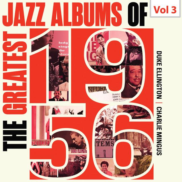 The Greatest Jazz