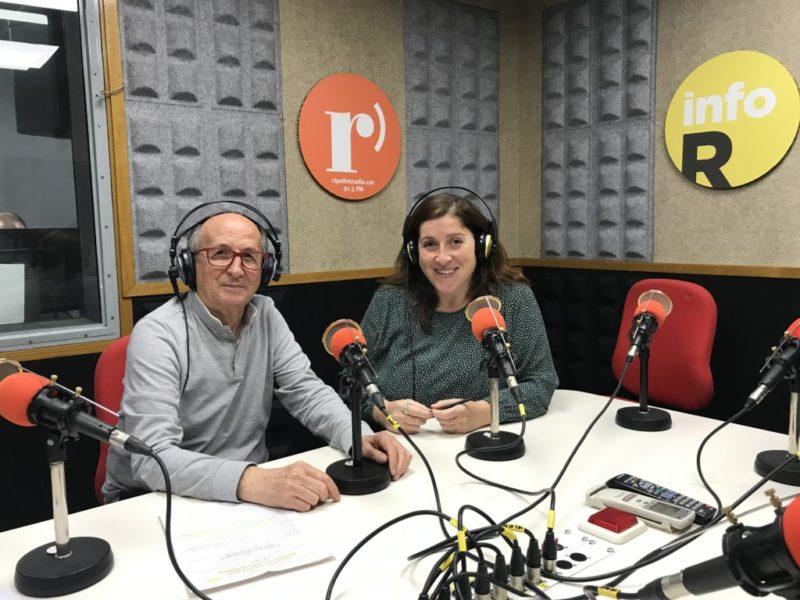 Por su Música los Conoceréis 21/03/2019