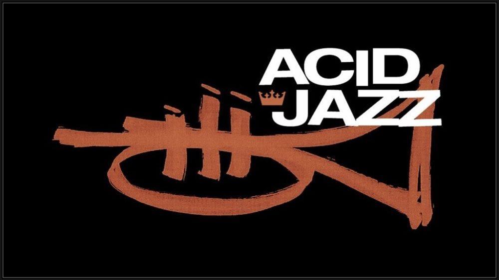 A Tot Jazz 20/05/2019
