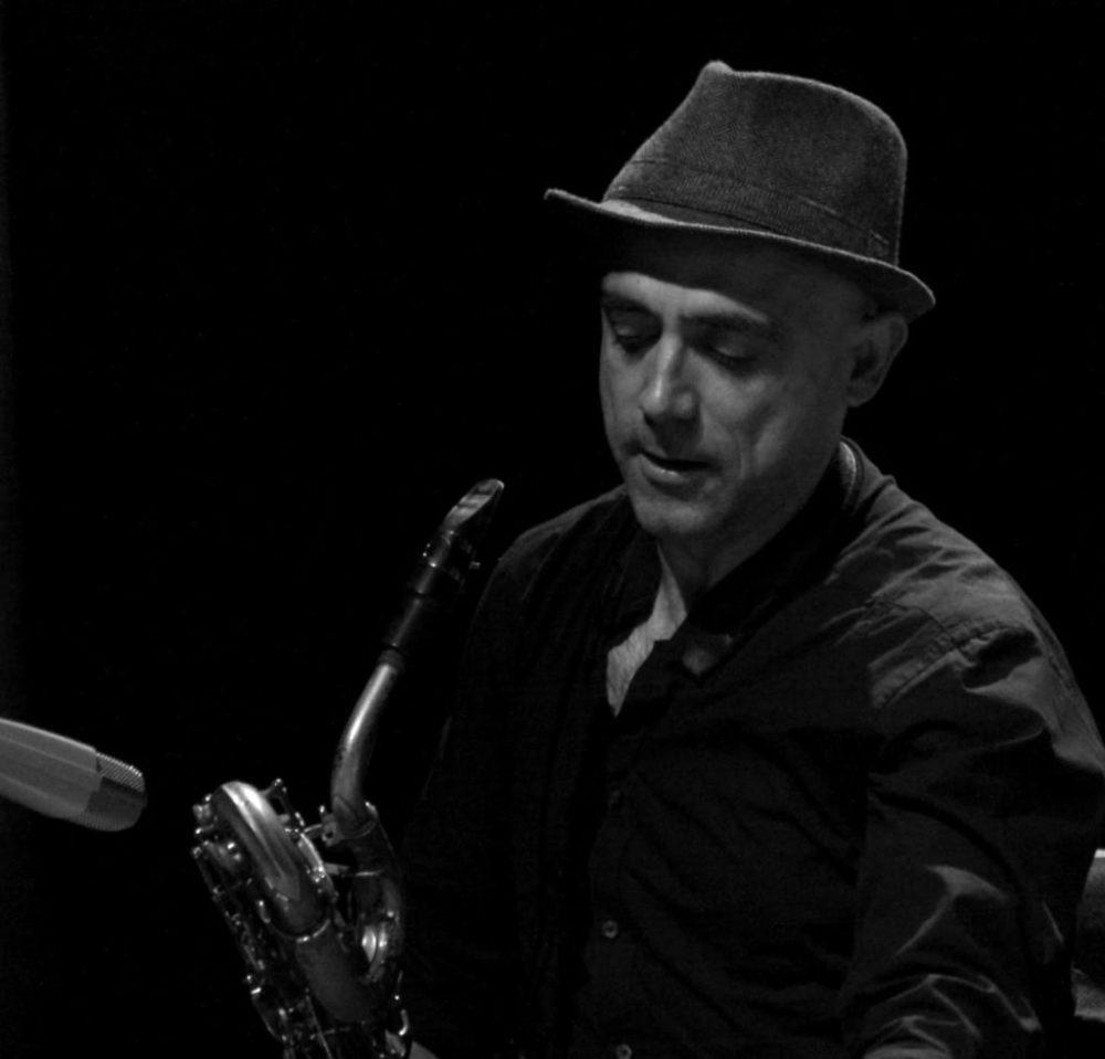 A Tot Jazz 03/06/2019