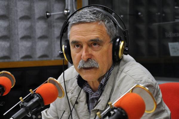 Joan Fandos