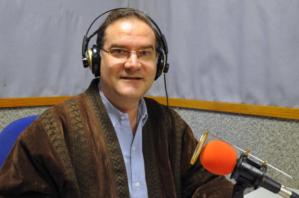 Conegui els Candidats: Victor Diéguez – PP