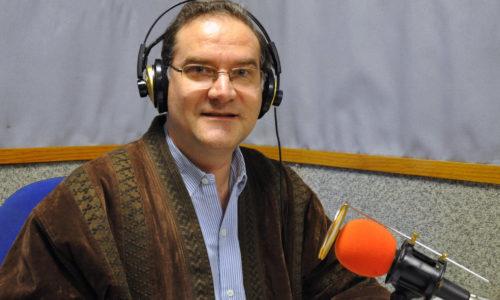 Victor Diéguez