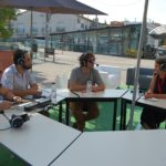 Visca La Ràdio 24/08/2019