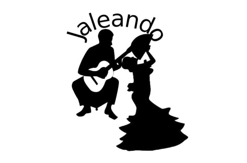 Jaleando 11/10/2019