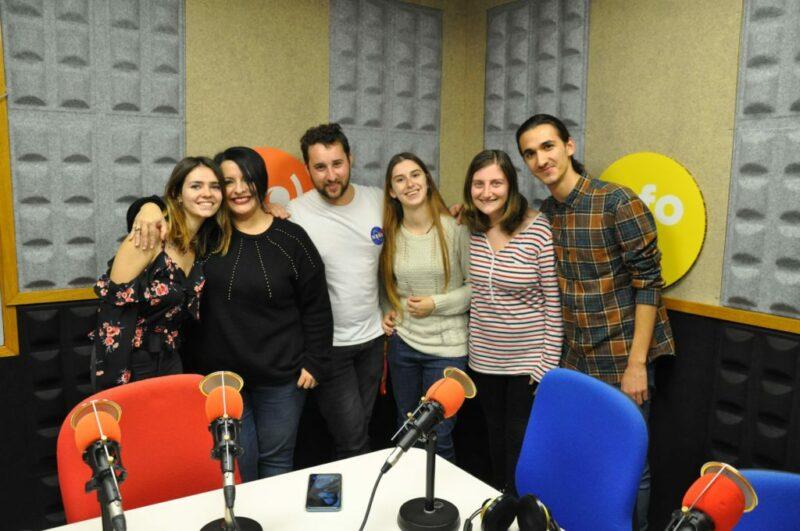 La Onda D-Mente 04/02/2016