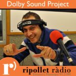 Dolby Sound Project