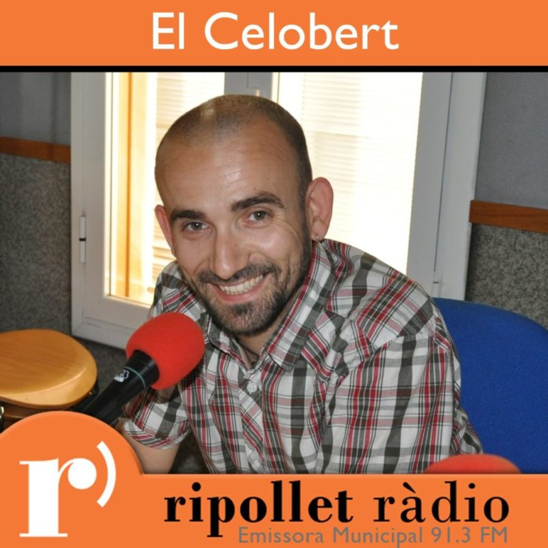 El Celobert 21/03/2013