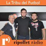 La Tribu del Futbol