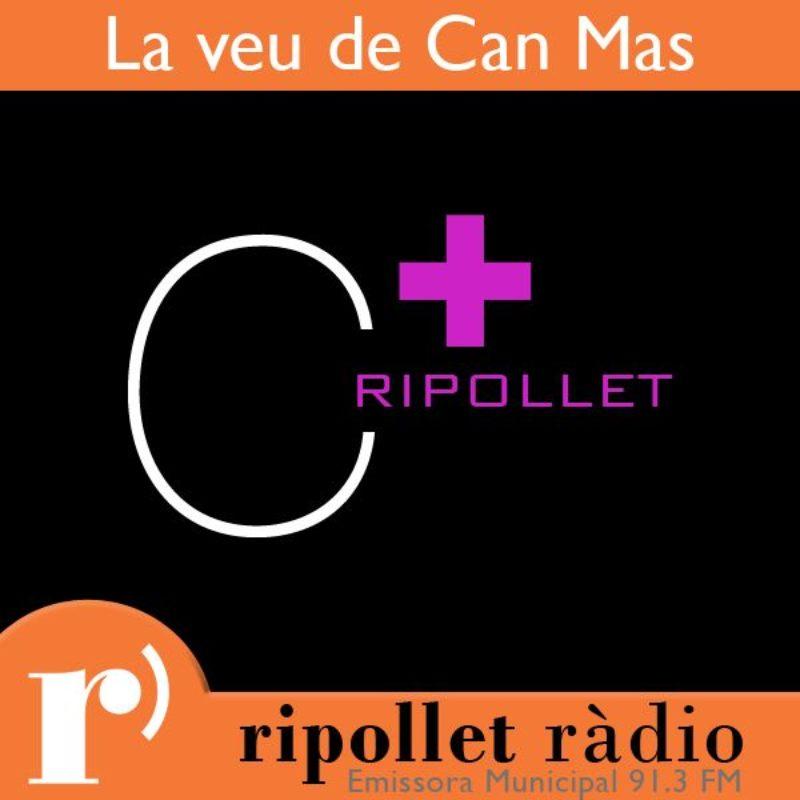 La Veu De Can Mas 27/10/2011