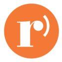 Logo Ripolet Ràdio