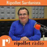 Ripollet Sardanista