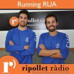Running RUA