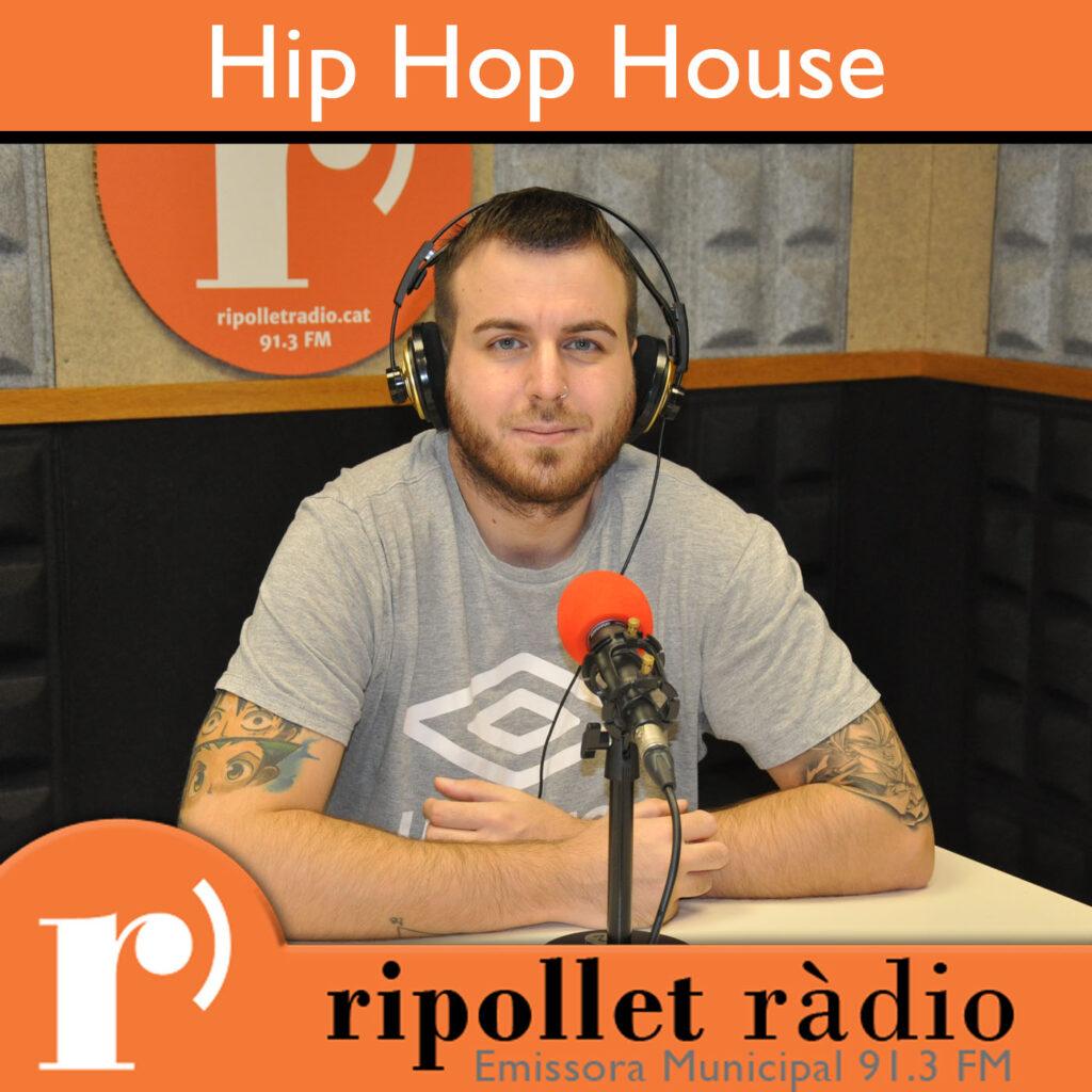 Hip Hop House Itunes