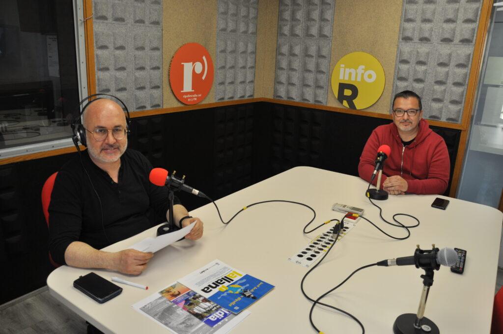 Jordi Moya