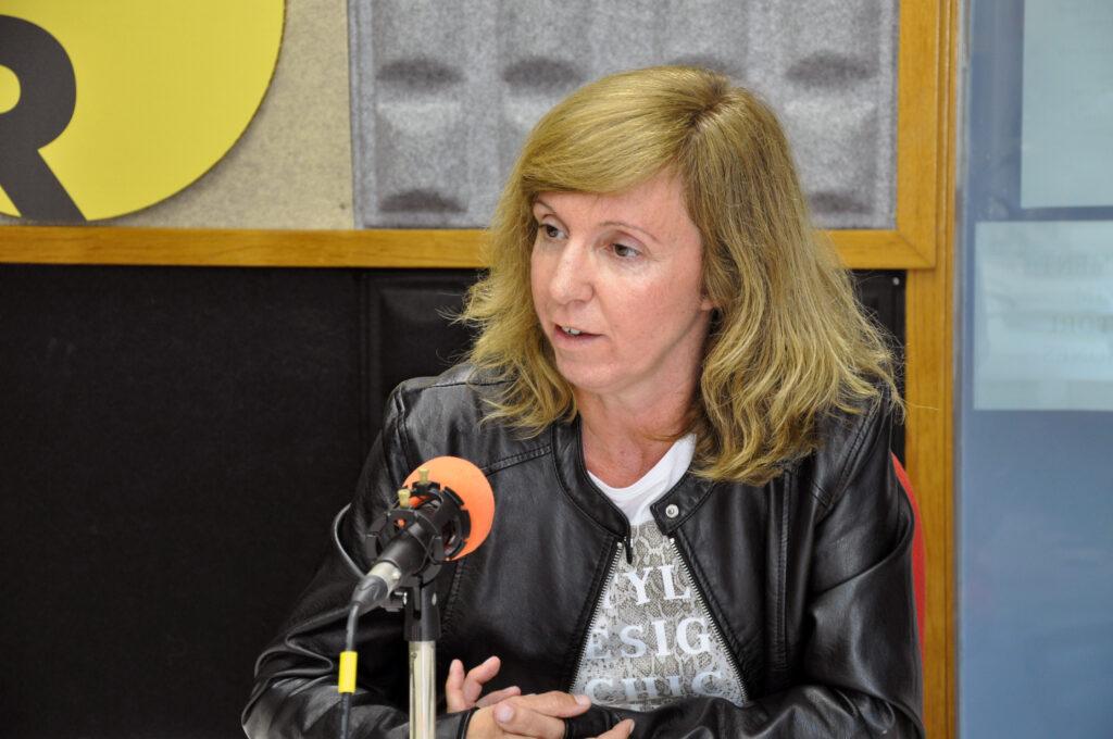 Núria Soto