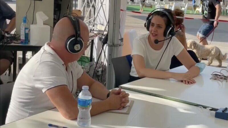 Visca la Ràdio 27/08/2021