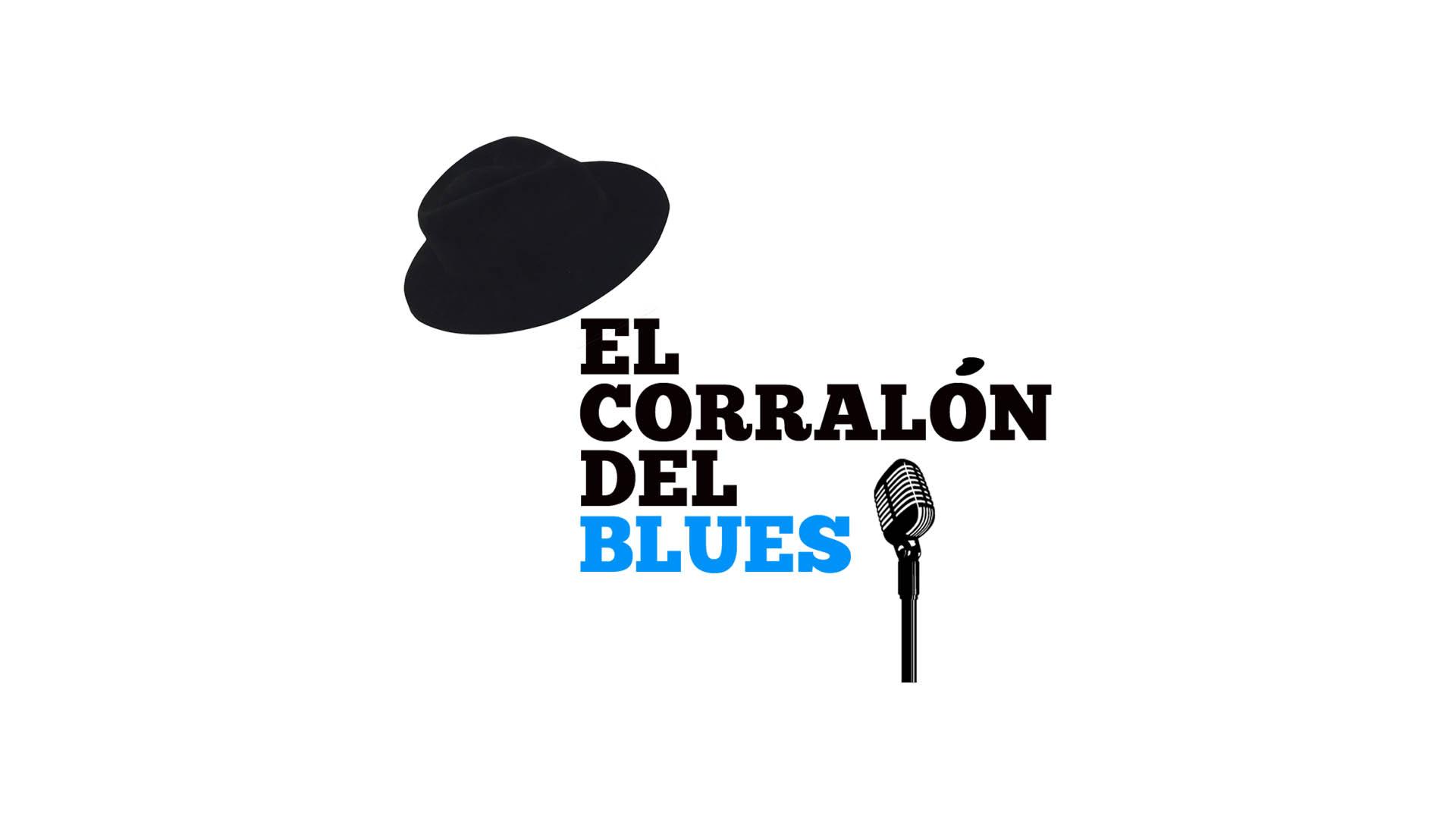 El Corralón del Blues